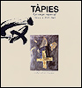 Antoni TÀPIES - Catalogue raisonné Volume 1.