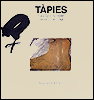 Antoni TÀPIES - Catalogue raisonné Volume 2.