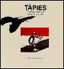 Antoni TÀPIES - Catalogue raisonné Volume 4.